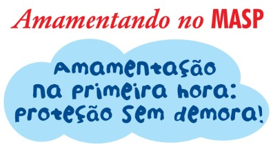selinho_masp_nuvem.jpg