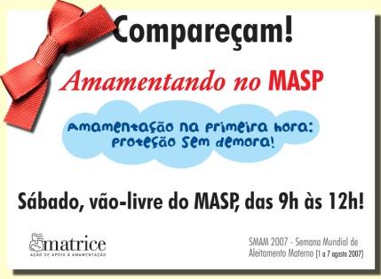comparecam_masp.jpg