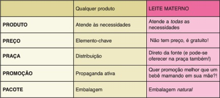 tabelinha.jpg