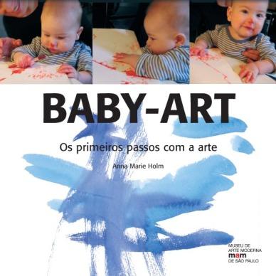 convite-babyart-1.jpg