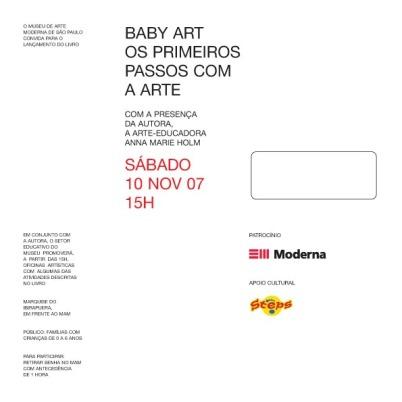 convite-babyart-2.jpg