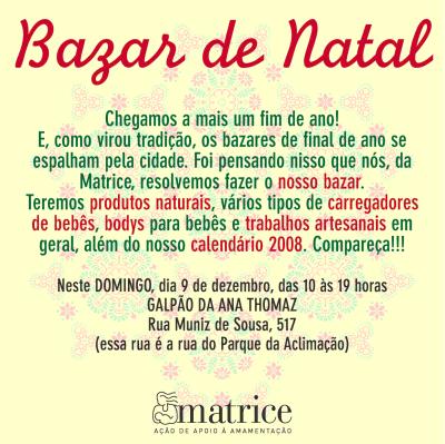 bazar-matrice.png