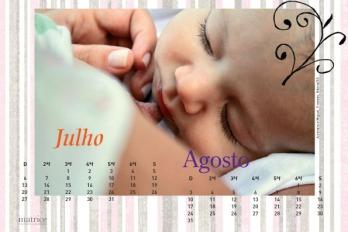 5_jul-ago_blog.jpg