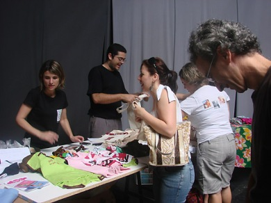 bazar11.jpg