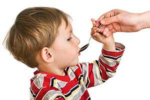 crianca-e-vitamina