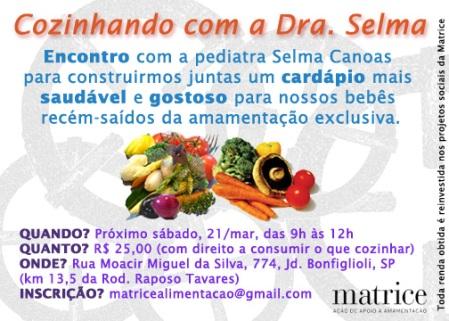 convite_cozinhando