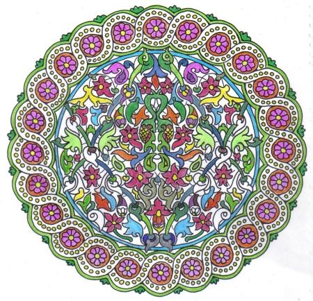 ana-bach-mandala-pintada
