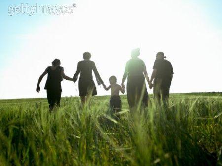 aprendendo-a-ser-pais