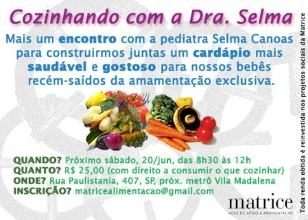 convite_cozinhando2