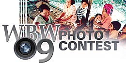 photo_competition