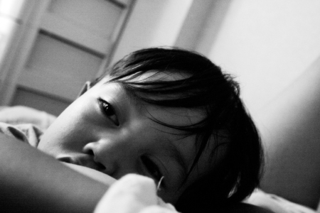 joao mamano na thais julho 2008
