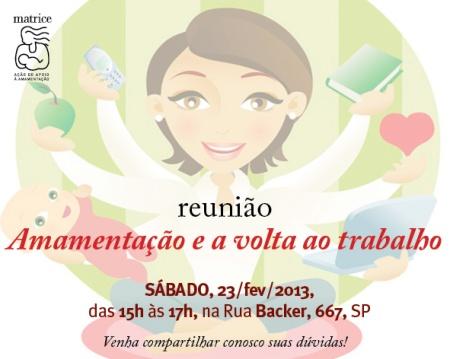 Selinho_voltaaotrabalho2