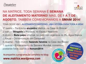 selinho_smam2014_prog