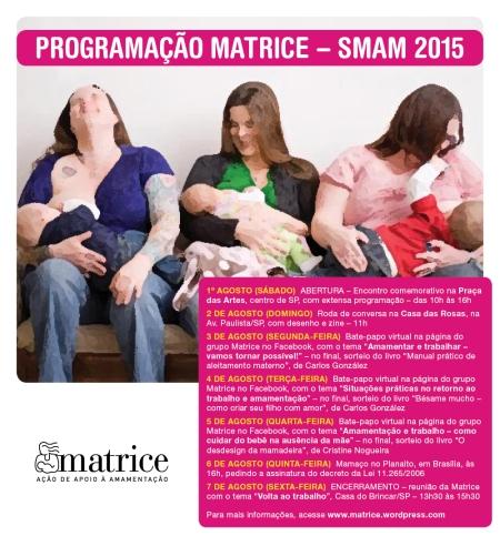 programação_smam_2015_1